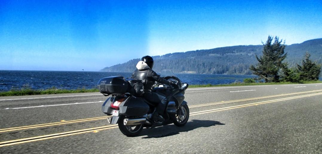 california highway 101