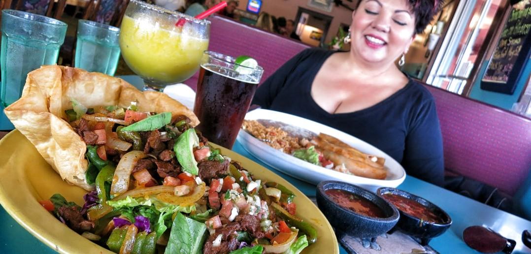 ixtapa mexican restaurant florence oregon