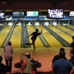 bowling moes bbq denver