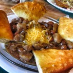 buffalo stew indian fry bread
