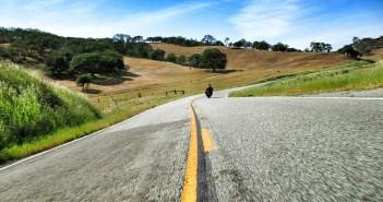 ca highway 25