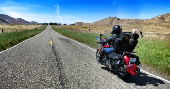 california highway 25 motorcycle