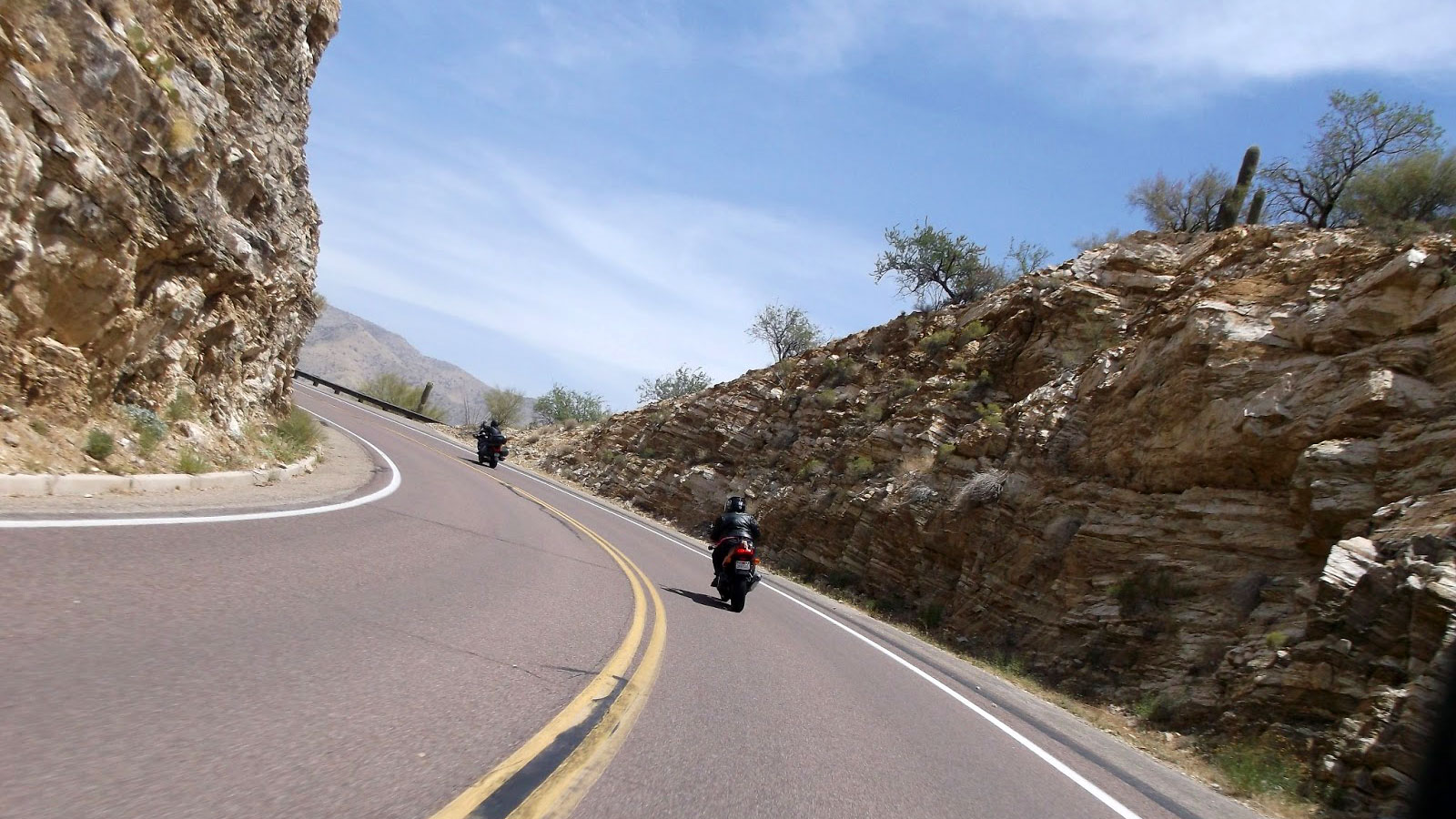 catalina highway mt lemmon