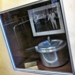 colonel sanders pressure cooker