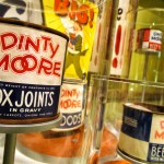dinty moore ox joints