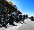 downtown patagonia az