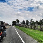 gettysburg pa