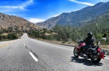highway 178 motorcycle