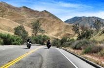 highway 178 motorcycles