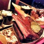 moes bbq denver pork ribs