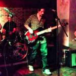 moes bbq denver live music