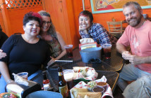 tucson tamale company