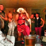 steves place drag show