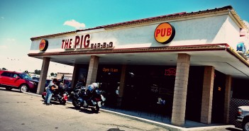 the pig bbq winnemucca nv