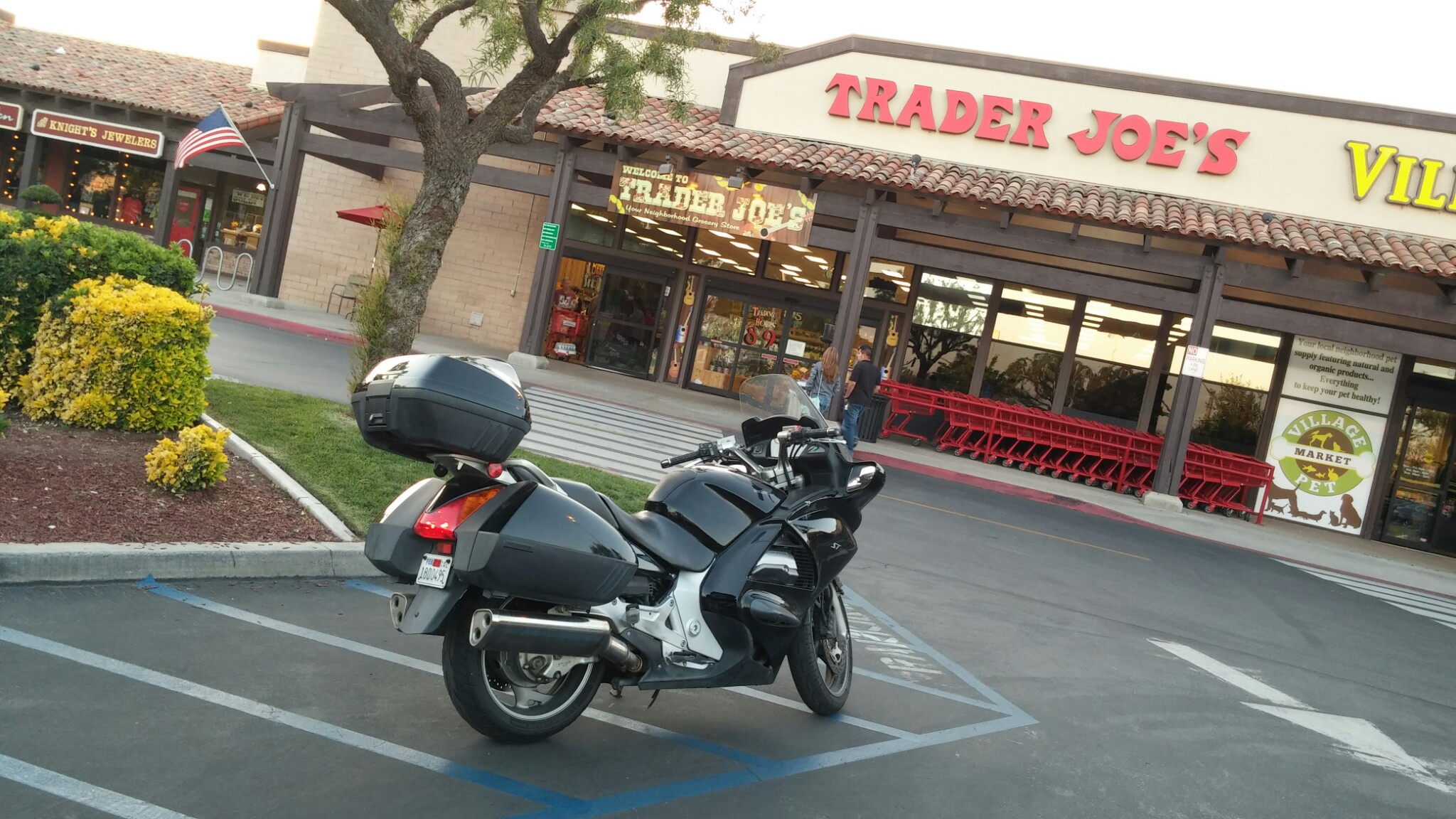 trader joes bakersfield. Motorcycling in Bakersfield  CA   Road Pickle