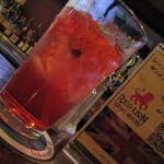 vrigin drink
